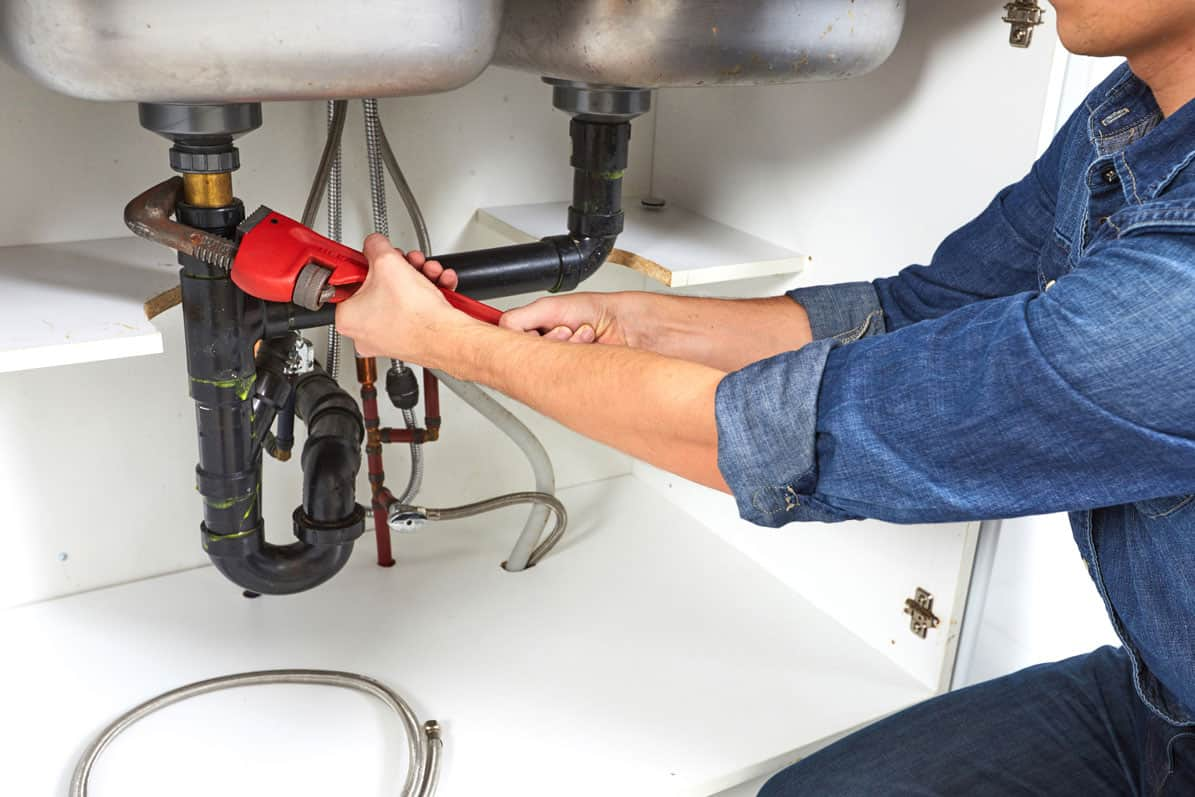 Scottsdale Home Service Plumbing