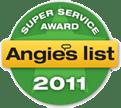 agile list 2011