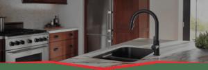 scottsdale home baneer service plumbing