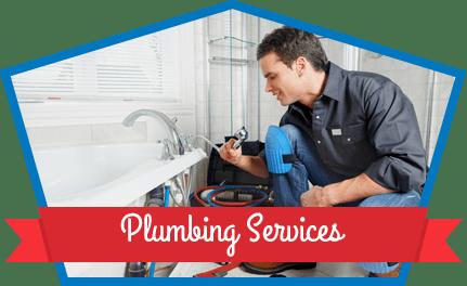 plumbing serviceIn scottsdale